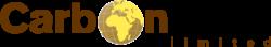Carbon Africa